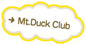 Mt. Duck Club